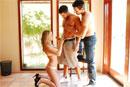 Cody, JonnyT & Jessie picture 19