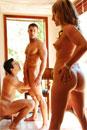 Cody, JonnyT & Jessie picture 18