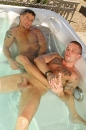 Hot Tub Suck and Rub  picture 7