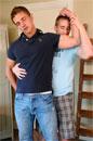 Mason & Marcus Mojo picture 2