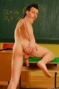 Dave Gaham picture 2