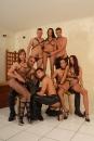 Bareback Bisex Fem-Dom picture 20