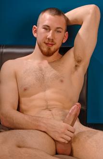 Cody Allen Picture