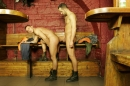 Skinhead Ass Play picture 15
