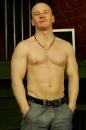 Alfredo Castaldo picture 6