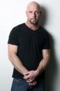 Dirk Willis picture 1