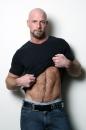 Dirk Willis picture 2