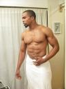 Boxer picture 16