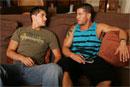 Cody & Noah River picture 5