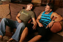 Cody & Noah River picture 6