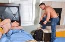 Mornin' Porn picture 8