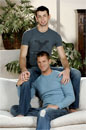 Rusty Stevens & Jake Steel picture 3
