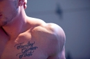 James Huntsman picture 28