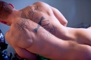 James Huntsman picture 7