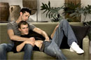 Christian Wilde & Jake Steel picture 9