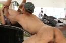 Big Dicks #06 picture 14