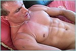 Troy Halston The Movie picture 25