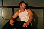 Macho Muscle picture 19