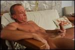 Jack Splat picture 34