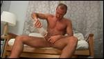 Jack Splat picture 26