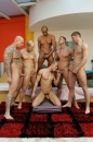 Gangbang Story #02 picture 2