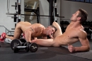 Musclebound picture 1