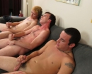 Kolton Ray, Aaron Slate & Josh Hodges picture 9