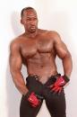 Derek Jackson picture 2