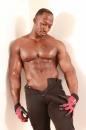 Derek Jackson picture 22