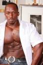 Derek Jackson picture 26