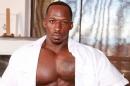 Derek Jackson picture 9