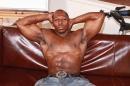Derek Jackson picture 16