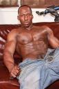 Derek Jackson picture 24
