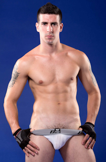 Tyler Alexander Picture