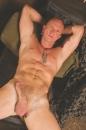 Mason Garet picture 3