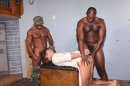 Extreme Interrogation picture 29