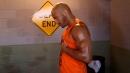 Dead End Redemption picture 2