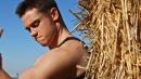 Derek Webb picture 8