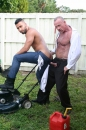 The Lawnmower Man picture 1