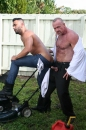 The Lawnmower Man picture 6