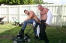 The Lawnmower Man picture 20