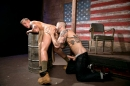 Hung Americans - Part 2 picture 6