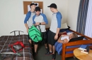 Wake Up Prank picture 4