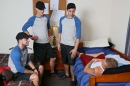 Wake Up Prank picture 7