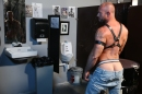 Daddy Issues - Bradley Boyd & Matt Stevens picture 25