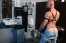 Daddy Issues - Bradley Boyd & Matt Stevens picture 26