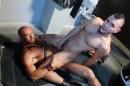 Daddy Issues - Bradley Boyd & Matt Stevens picture 4