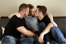 Adam Wirthmore, Mason Wyler, Paul Wagner picture 3