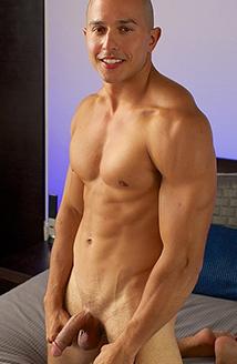 Sergio Picture