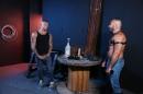 Big Boy Toys - Alessio Romero & Sean Duran picture 4